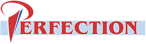 Perfection Property Restoration services in Greater Dallas-Fort Worth Area